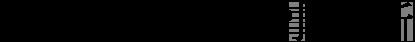 橋本測量登記事務所
